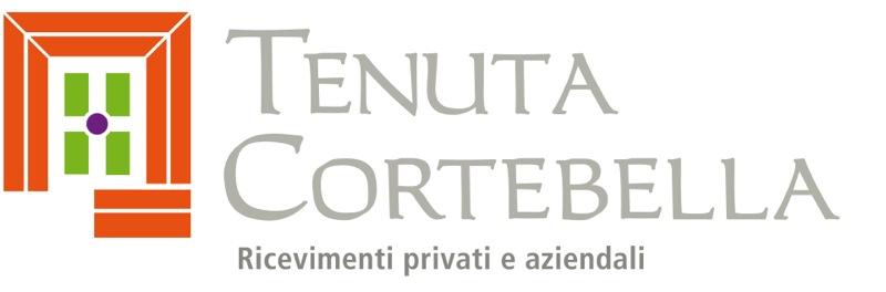 Tenuta Cortebella