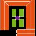 Tenuta-Cortebella-Logo-300px-300x99.png